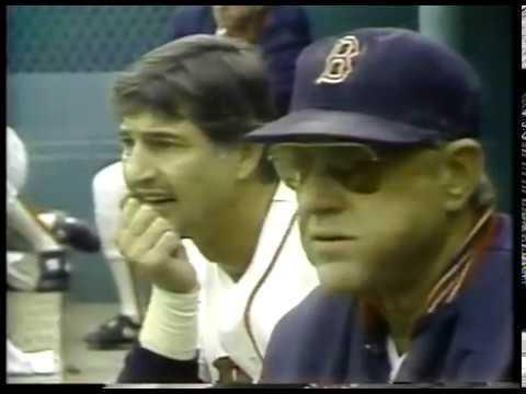 MLB – 1985 – This Week In Baseball – American League