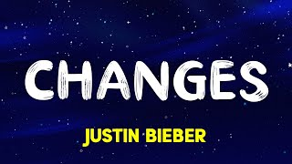 Baixar JustinBieber - Changes (Lyrics)