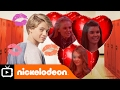 Henry Danger   Henry in Love   Nickelodeon UK
