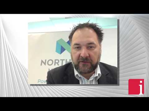 George Bauk on the rare earth market turning as Northern focuses on offtake agreements