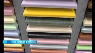 Пензенская мебель-ЛВ(, 2011-06-14T09:39:35.000Z)