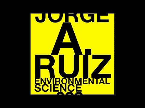 ENVIRONMENT SCIENCE 022 FOLDER | LOS ANGELES VALLEY COLLEGE