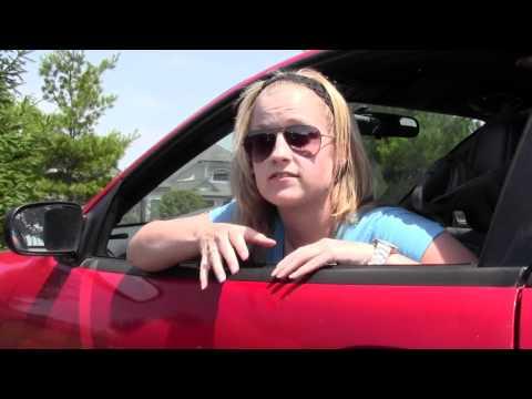 E&A's Auto Loan Promotion