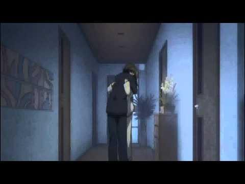 Itazura na kiss - Kotoko & Naoki