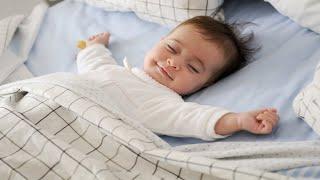 قرآن كريم بصوت جميل للنوم والراحة النفسية بدون اعلانات