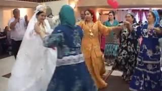 Цыганская Свадьба Яна и Лиды г.Самара  ролик