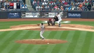 【MLB】フレーミング・世界トップ8  ~MLB Best Framing~