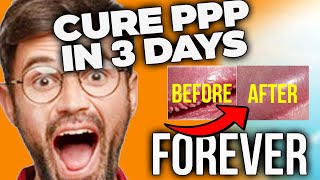 Cure how ppp to PPP Loans: