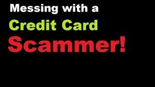 fraudes de cartão de crédito de 2015