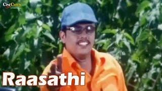 [MP4] Raasathi Download Yaaruku Yaaro