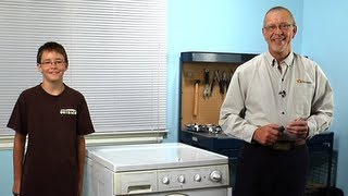 Kids Can Learn - DIY 101 with Colin and Steve