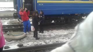 видео Вартість авіаквитка санкт петербург казань