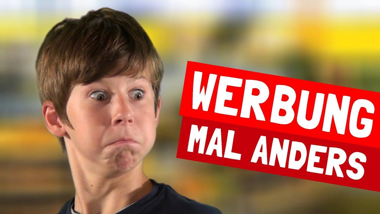 meet one werbung nervt