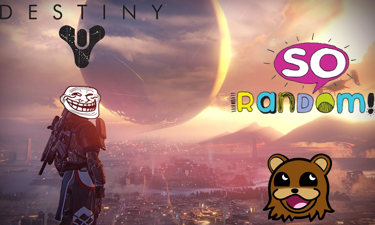 Destiny s raids will not support online matchmaking with random players