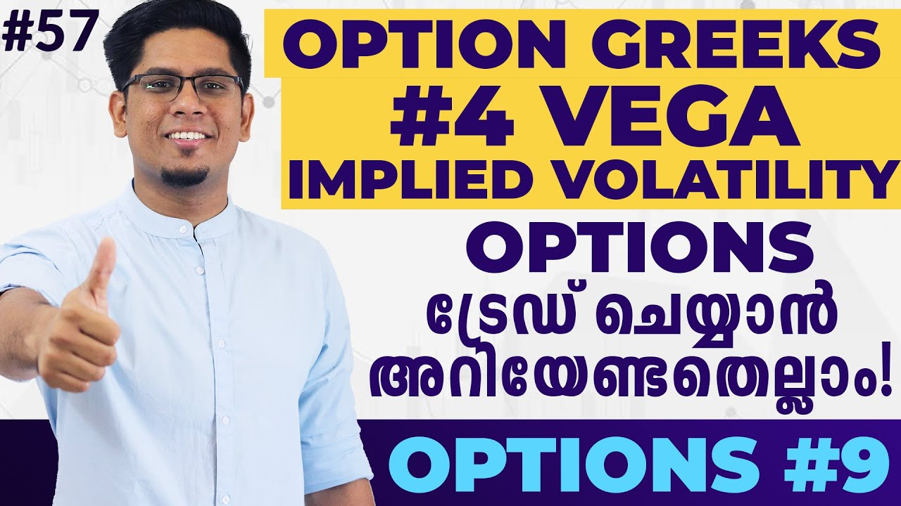 Options Trading for $ using Australia's most powerful options platform - Implied Volatility.