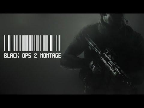 Black Ops 2 Community Montage  Boagryus