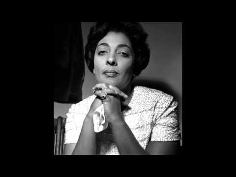 Carmen McRae - Too Much In Love To Care mp3
