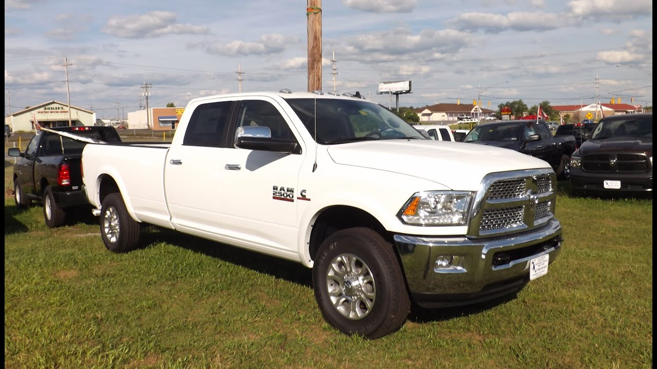 cool ram sibling prevnext rivalry dodge vs trucks ecodiesel