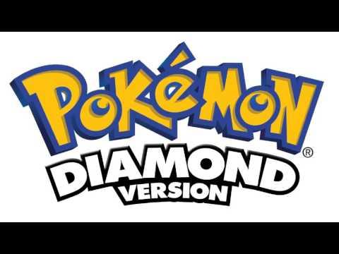 Eterna Forest - GlitchxCity - Pokémon Diamond & Pearl Music Extended