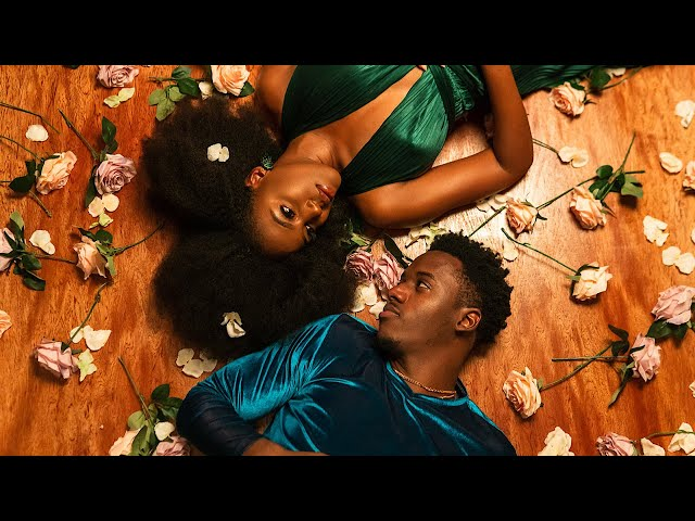 Romain Virgo - Beautiful To Me (Official Video)
