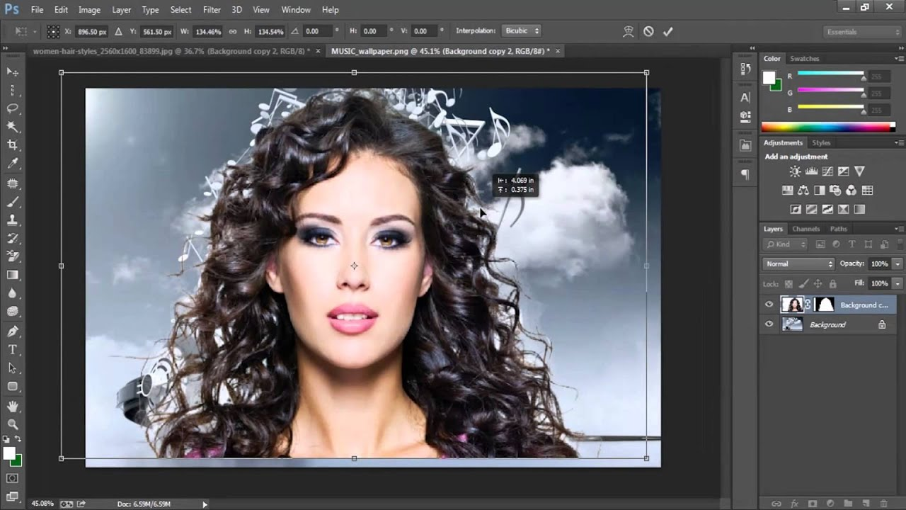 Image Result For Plugin Photoshop Mask