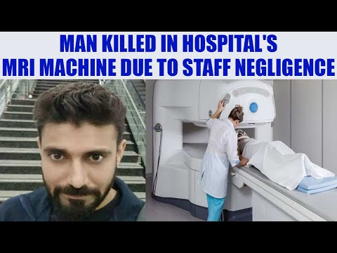 Man Dies Due To Staff's Negligence At Mumbai's Nair Hospital | OneIndia News