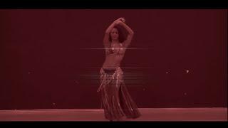 NENSI ✰ Нэнси - Поцелуй Меня (Премьера AVI menthol style)