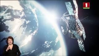 видео Первый полёт в космос 12 апреля 1961 год. Интересные факты