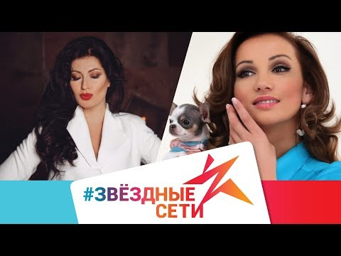 Русское порно онлайн -
