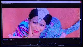 Amandine - Mpari M'Abouga