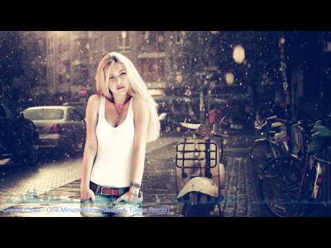 Capital Cities - One Minute More (Klauss & Turino Remix) [Progressive house]