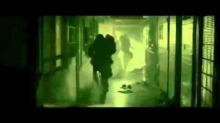 Адский бункер: Черное Солнце - трейлер