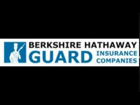 Berkshire Hathaway Assurance  is the 1st global insurance brand in world
