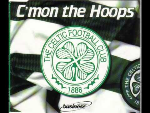 Image result for cmon the hoops