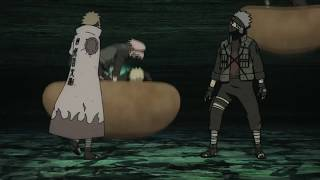 NARUTO WAR ~ NS & SK AMV(Read the description! // Lee la descripción! ▻ Episodes: 364, 372, 393 and 414 of Naruto Shippuden ▻ Song: Hero - Skillet ▻ My facebook page: ..., 2015-05-29T03:46:48.000Z)