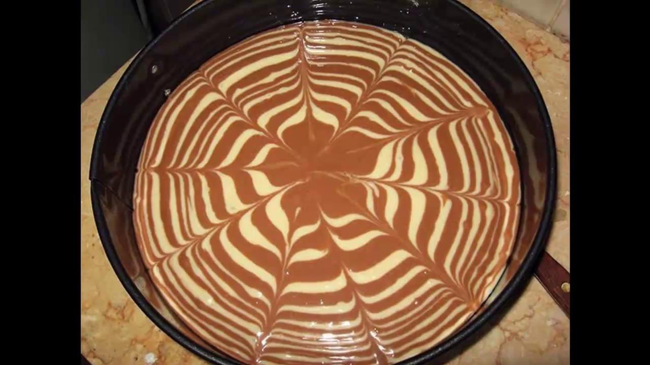 Готовим пирог на новый год 2018 рецепт