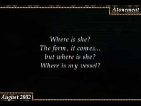 Asheron's Call: Atonement Event Teaser (Official)