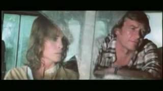 Video Zombie (1979) download MP3, 3GP, MP4, WEBM, AVI, FLV Juli 2018