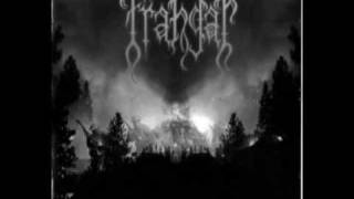 Frangar - Totalitarian War