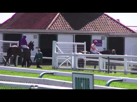 The Great Yarmouth Racecourse