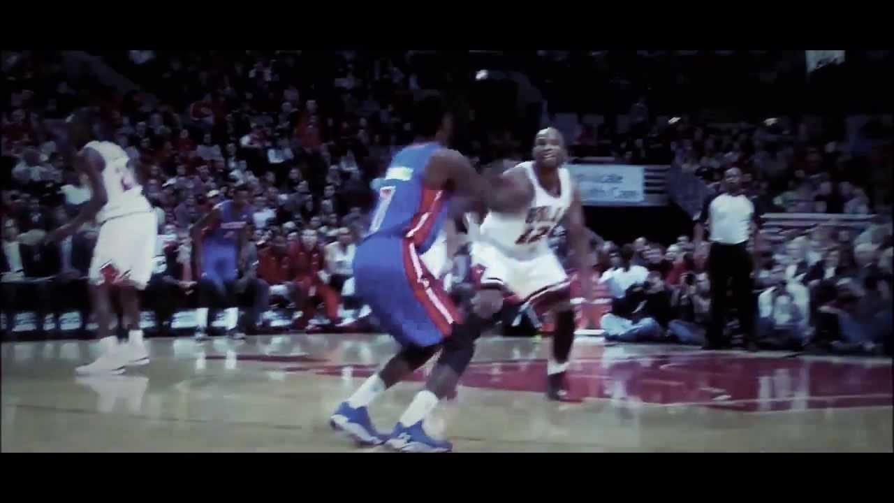 Brandon Jennings Pistons Highlights Brandon Jennings 2014 Pistons