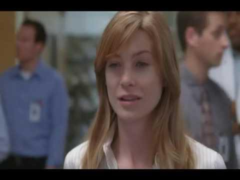 Greys Anatomy 1 Temporada Youtube