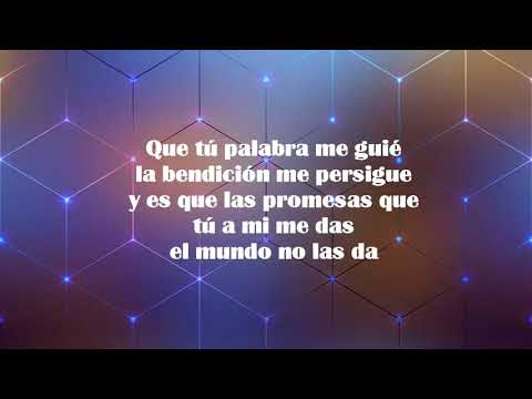 Promesas Funky Feat Indiomar Letra Youtube
