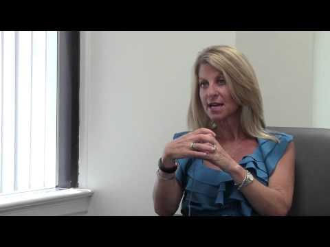 The Driven: Deborah Snyder