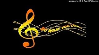 Romantic Guitar - Romantic Guitar [MP3 320kbps]