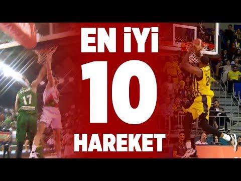 ing-basketbol-süper-ligi'nde-18.-haftanın-en-İyi-10-hareketi