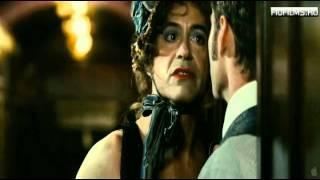Шерлок Холмс 2 - Игра теней. Русский трейлер от FioFilms
