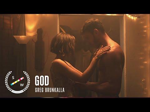 Frat Boy's Daydreams Reveal A Secret Sexual Desire | GOD