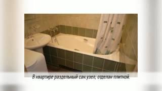 Аренда квартиры в Москве. Сдается в аренду двухкомнатная квартира м.Парк Победы(, 2014-12-24T20:32:52.000Z)