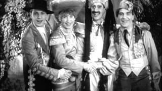 Gems from Cocoanuts, Irving Berlin songs in Marx Brothers show Victor 35769 (1926) Billy Murray